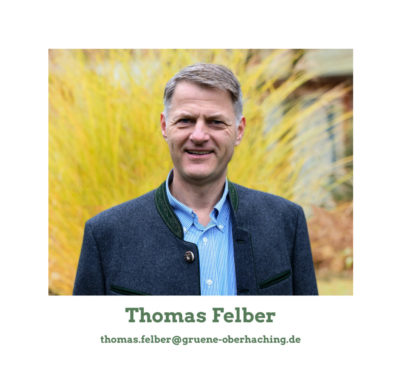 thumbnail of Vorstellung-Thomas (1)
