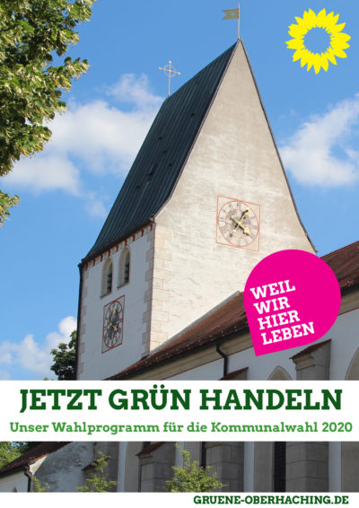 thumbnail of Wahlprogramm(2)