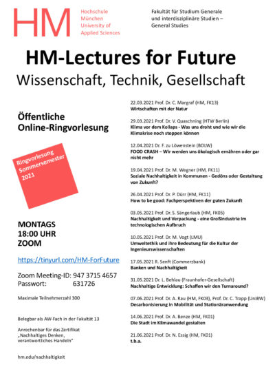 thumbnail of HM-Lectures for Future